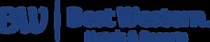 Best_Western_Hotels_&_Resorts_logo.png