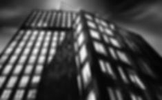vienna_austria_architecture_city_scyscra