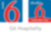 G6 Logo.png