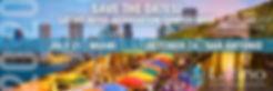 LHA_websitebanner2020rev.jpg