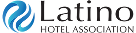 LHA_logo2020SUPERSMALL.png