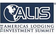 ALIS-logo.jpg