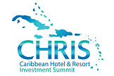 CHRIS-Conference-logo.1200x800.jpg