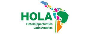 HOLA event.jpg