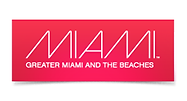 Greater-Miami-and-Beaches.png