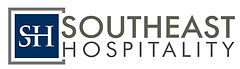 southeast hospitality logo 1 (003).jpg