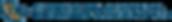 cropped-Clia-Logo-Final-2Line-transparen