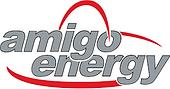 amigo energy.png