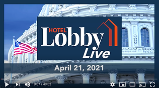 LHA_HotelLobbyLive.png