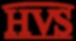 hvs_red.png