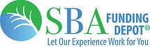 SBA Funding Depot.jpeg