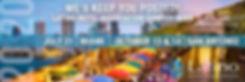 LHA_websitebanner2020rev3.jpg