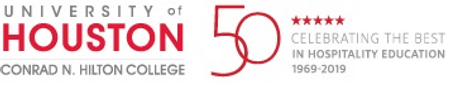 UH 50th.png