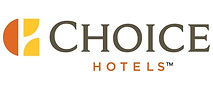 ChoiceHotels2118x1188-704x396.jpg