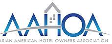 AAHOAA-logo.jpg