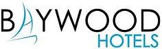 Baywood Logo White.jpg
