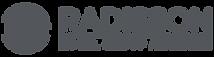 RHG Americas Logo DIGITAL.png
