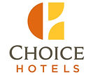Choice Hotels.jpg