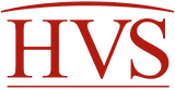 HVS_logo_3inch_300dpi_rgb_trans.png