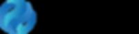 LHA - Final Logo 3-15.png