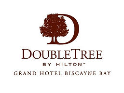 DoubleTree_Logo.jpg