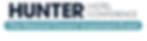 hunter+hotel+conference logo.png