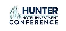 HHC Square logo 2020 color.jpg