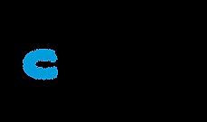 cvent-logo-HI-Res.png