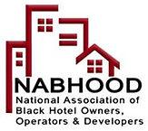 nabhood logo.jpeg