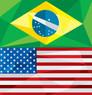 brazil_and_eua_flags.jpg