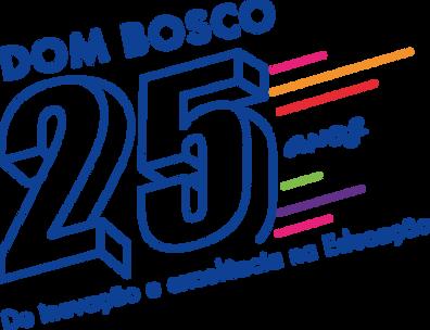 dom_bosco_25_anos