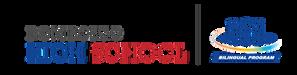 logo_high_school.png