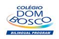 01_logo_dom_bosco_colorido.jpg