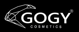 logo schwarz 800[495].jpg