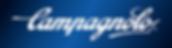 Campagnolo Logo.PNG