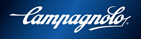 Campagnolo Logo.PNG