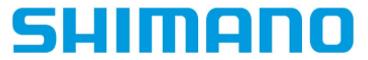 Shimano Logo 2.PNG