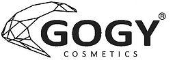 Logo Gogy 2.jpg