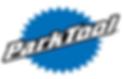 Park Tool Logo.PNG