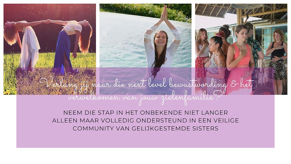 sister communites banner.png