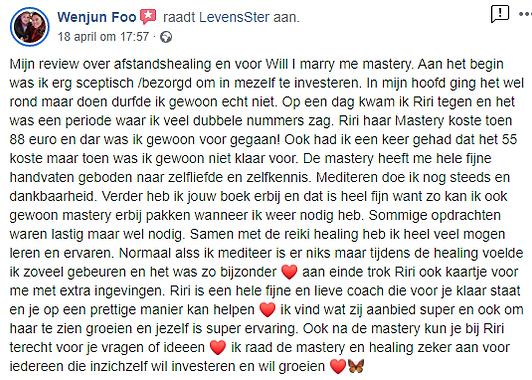 Wenjun - healing en mastery.png