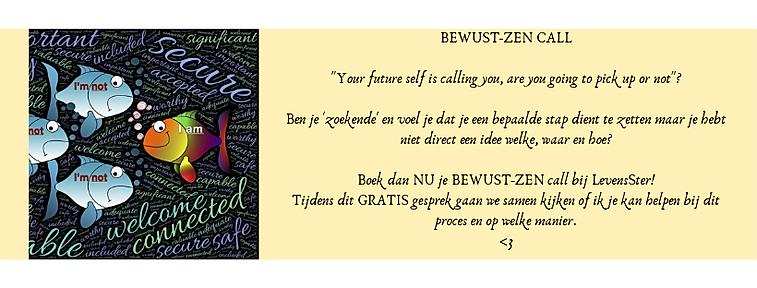 bewust-ZEN-call.png