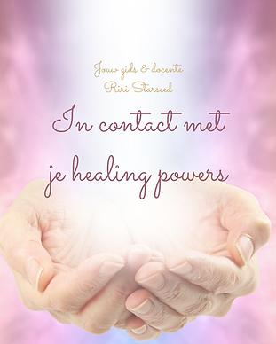 In contact met je healing powers.png