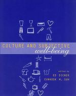 (book)culture-swb.jpg