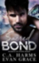 Sacred Bond eBook.jpg