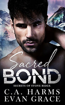 Sacred Bond eBook.jpg