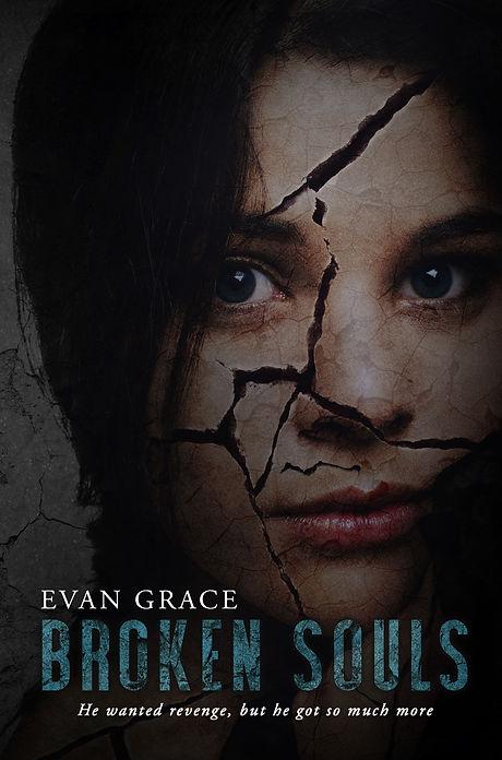 BROKEN SOULS - EBOOK COVER.jpg