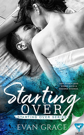 Starting Over FRONT COVER.jpg