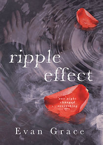 RIPPLE-EFFECT-EBOOK.jpg