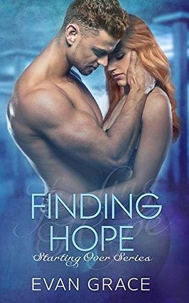 Finding Hope.jpg